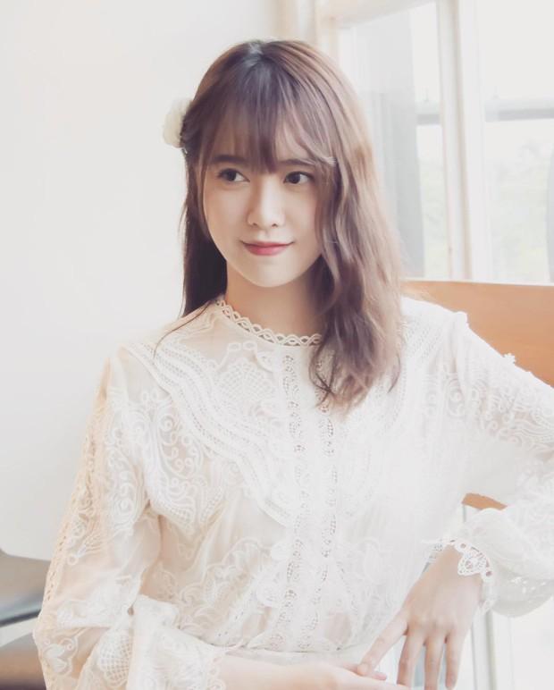 Khối tài sản của Goo Hye Sun - Ahn Jae Hyun: Chồng liệu có kém xa vợ, khó khăn không mà phải tranh chấp gay gắt? - Ảnh 3.