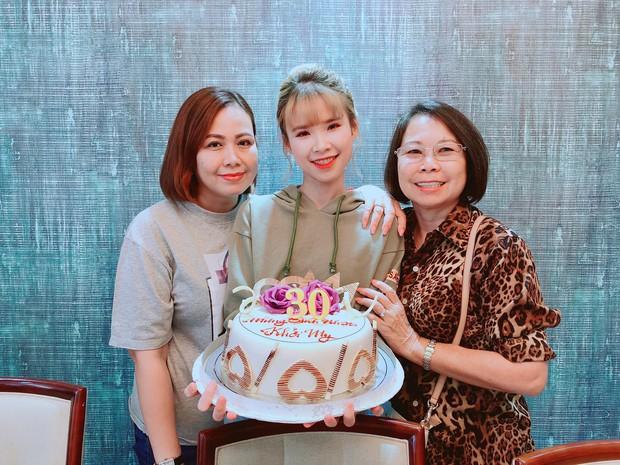 Cuộc sống của Khởi My và Kelvin Khánh sau 2 năm đám cưới: Kín tiếng nhưng độ hot chưa bao giờ giảm sút! - Ảnh 8.