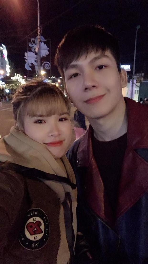 Cuộc sống của Khởi My và Kelvin Khánh sau 2 năm đám cưới: Kín tiếng nhưng độ hot chưa bao giờ giảm sút! - Ảnh 9.