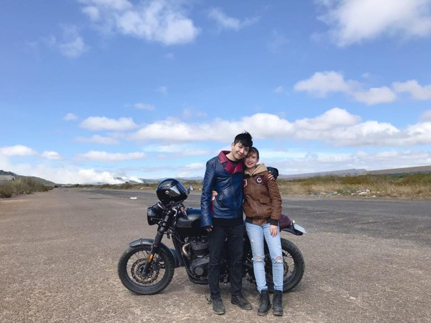 Cuộc sống của Khởi My và Kelvin Khánh sau 2 năm đám cưới: Kín tiếng nhưng độ hot chưa bao giờ giảm sút! - Ảnh 11.