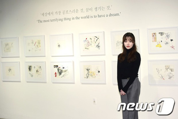 Tình cảnh trái ngược Song Hye Kyo và Goo Hye Sun hậu ly hôn: Người tậu villa siêu sang ở tạm, kẻ phải đi đòi tiền nhà - Ảnh 7.
