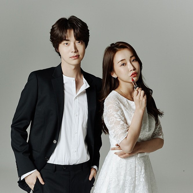 Giữa scandal ly hôn với Goo Hye Sun, Ahn Jae Hyun bị hãng mỹ phẩm hủy hợp đồng và xóa toàn bộ hình ảnh - Ảnh 5.