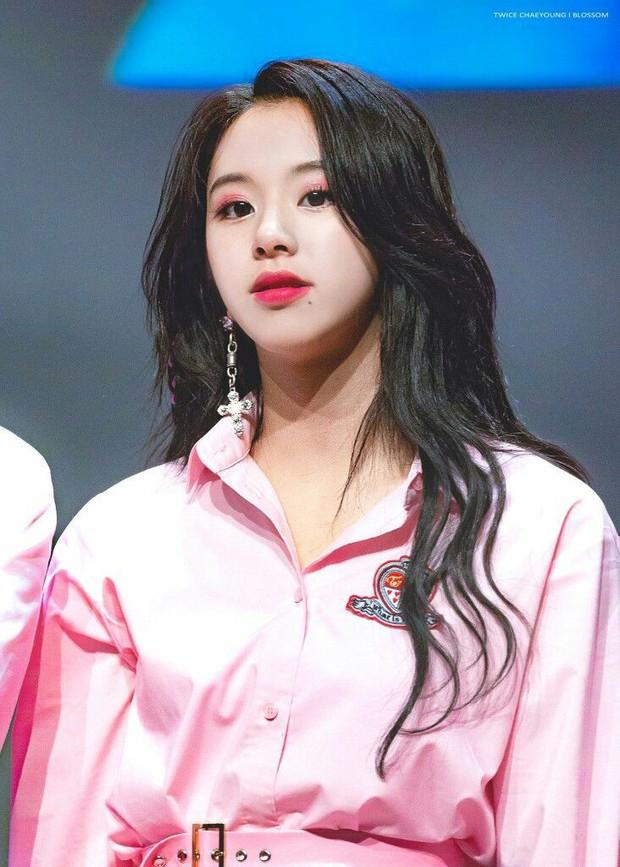 """Idol dính phốt lười biếng khi trình diễn: """"Gà"""" Big 3 áp đảo, Jennie (BLACKPINK) vẫn phải chào thua """"công chúa SM"""" - Ảnh 8."""