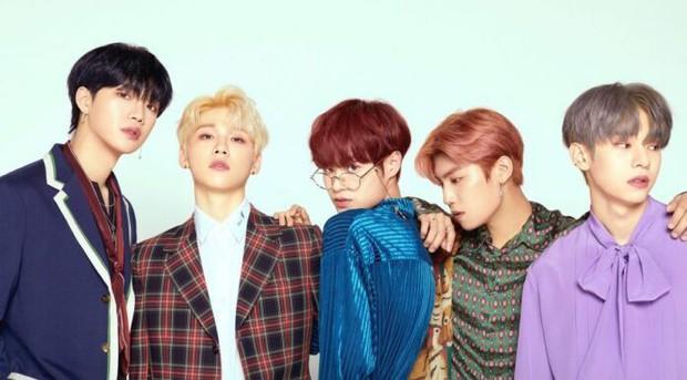 Rần rần tin xác nhận dàn line-up idol nam đổ bộ AAA 2019, nhưng nguồn tin lộ từ các fanpage Kpop còn BTC AAA 2019 đâu rồi? - Ảnh 13.