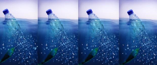 WHO: 90% nước đóng chai có hạt vi nhựa bên trong, và đây là câu trả lời cho việc chúng có hại hay không - Ảnh 3.