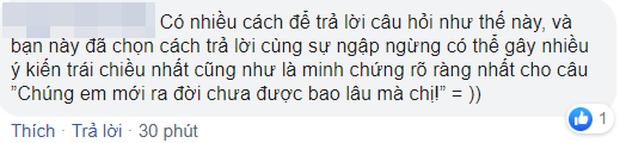 Thành viên NCT Dream gây sốc khi thẳng tay loại YG khỏi Big 3, dân Hàn và netizen Việt phản ứng khác hẳn nhau - Ảnh 7.