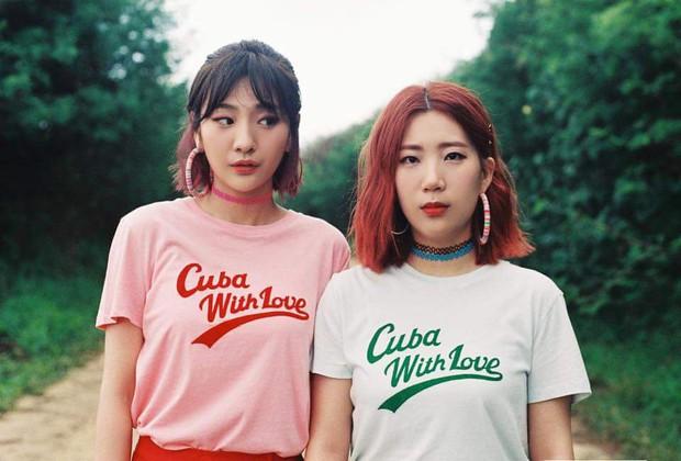 Ji Chang Wook và Bolbbalgan4 chính thức thông báo show âm nhạc ở SVĐ Mỹ Đình đã bị hủy - Ảnh 4.