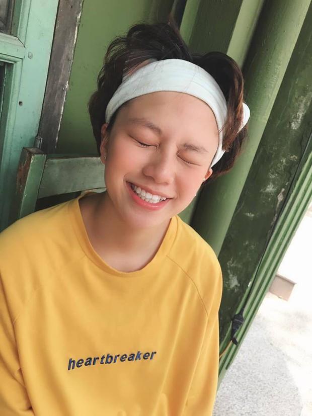 Minh Hằng, Đông Nhi, tomboy loi choi (Về nhà đi con)... hứa hẹn đại náo Ơn giời, cậu đây rồi 2019 - Ảnh 5.