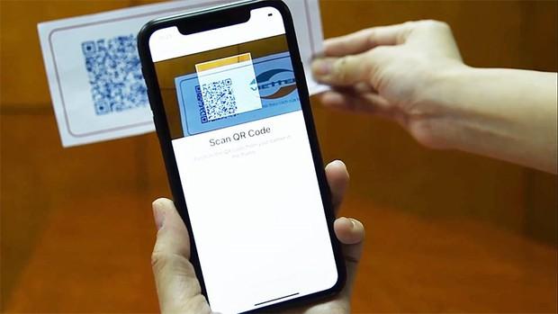 Viettel được Apple công nhận hỗ trợ chuẩn eSIM chính thức đầu tiên tại Việt Nam - Ảnh 3.