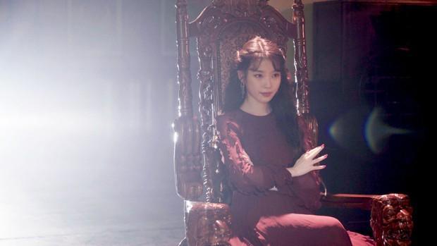 [K-Drama]: The top 5