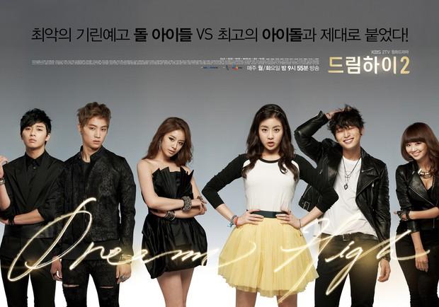 Mỹ nhân át vía nữ chính Ji Yeon: Ba lần số nhọ khi yêu nhưng lên màn ảnh là áp đảo tình địch! - Ảnh 7.