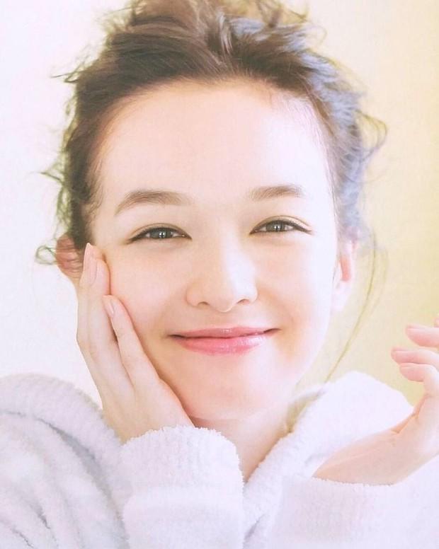 Học người Hàn vỗ toner 7 lần, người Nhật vỗ mặt 300 lần để da khỏe đẹp căng bóng không lo lão hóa - Ảnh 3.
