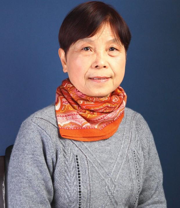 Câu chuyện của thế hệ trẻ Trung Quốc: Không kết hôn, không sinh con, hài lòng với cuộc sống độc thân và tự do - Ảnh 3.