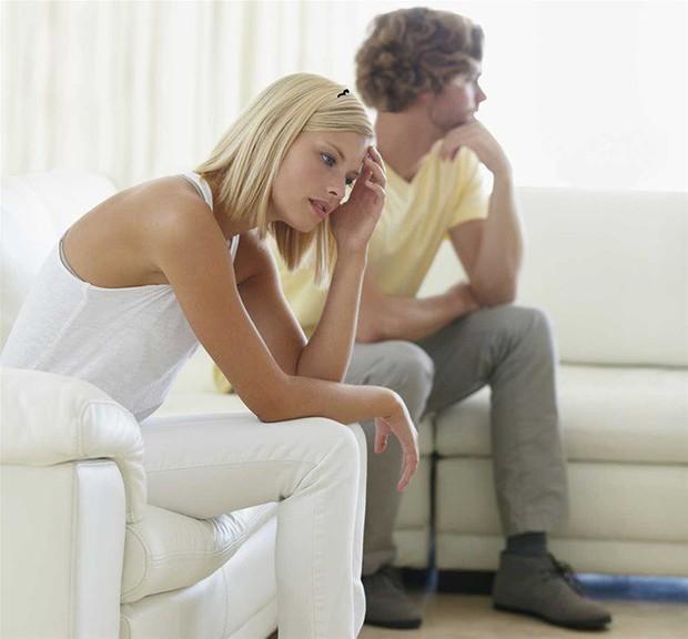 Bi kịch đẫm lệ của những đứa trẻ sinh ra từ trứng và tinh trùng hiến tặng: Yêu đương thắm thiết rồi kết hôn, ngờ đâu lấy nhầm anh em ruột - Ảnh 4.