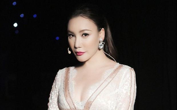 Minh Hằng, Đông Nhi, tomboy loi choi (Về nhà đi con)... hứa hẹn đại náo Ơn giời, cậu đây rồi 2019 - Ảnh 2.