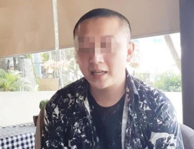 Nghi án bé gái 6 tuổi bị xâm hại tình dục ở Nghệ An: Công an công bố thông tin mới nhất - Ảnh 2.
