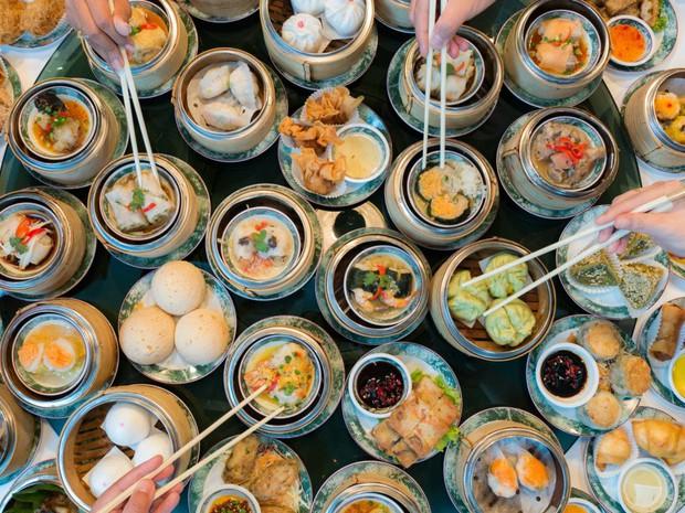 Chuyên trang Mỹ công bố 50 món ăn dù có phải bay vạn dặm cũng nên thử 1 lần trong đời, Việt Nam có 1 món được gọi tên! - Ảnh 12.