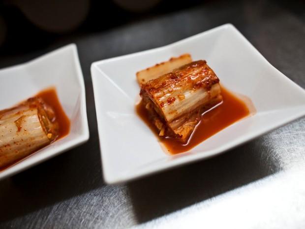 Chuyên trang Mỹ công bố 50 món ăn dù có phải bay vạn dặm cũng nên thử 1 lần trong đời, Việt Nam có 1 món được gọi tên! - Ảnh 33.