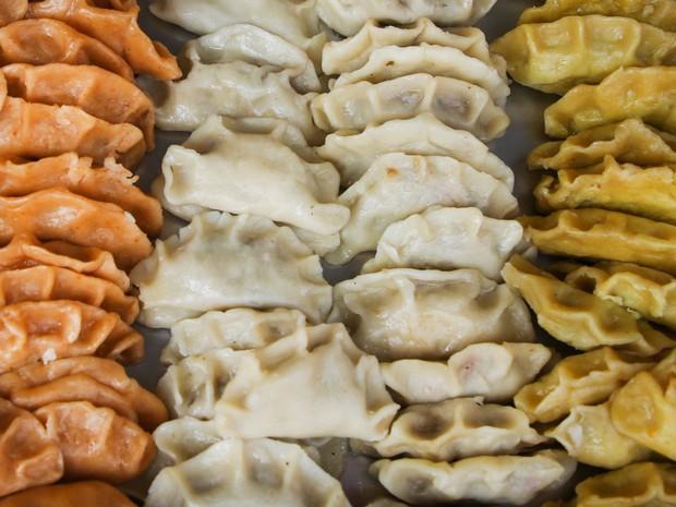 Chuyên trang Mỹ công bố 50 món ăn dù có phải bay vạn dặm cũng nên thử 1 lần trong đời, Việt Nam có 1 món được gọi tên! - Ảnh 38.