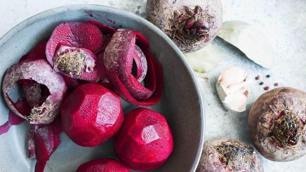 Nước thần của Meo Meo hóa ra lại là thứ nước đỏ lòm chứa vô vàn lợi ích cho cả sức khỏe lẫn nhan sắc - Ảnh 5.
