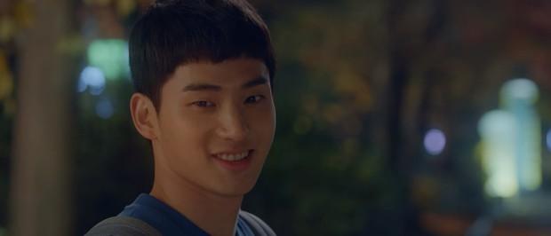 Love Alarm: Nội dung lãng mạn dễ cưng nhưng đây có phải sự lựa chọn quá an toàn đối với Kim So Hyun? - Ảnh 7.