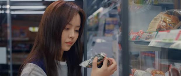 Love Alarm: Nội dung lãng mạn dễ cưng nhưng đây có phải sự lựa chọn quá an toàn đối với Kim So Hyun? - Ảnh 5.