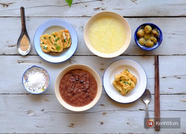 Trong các loại cà, bạn thích ăn món cà nào nhất? Có rất nhiều món để bạn chọn đây! - Ảnh 2.