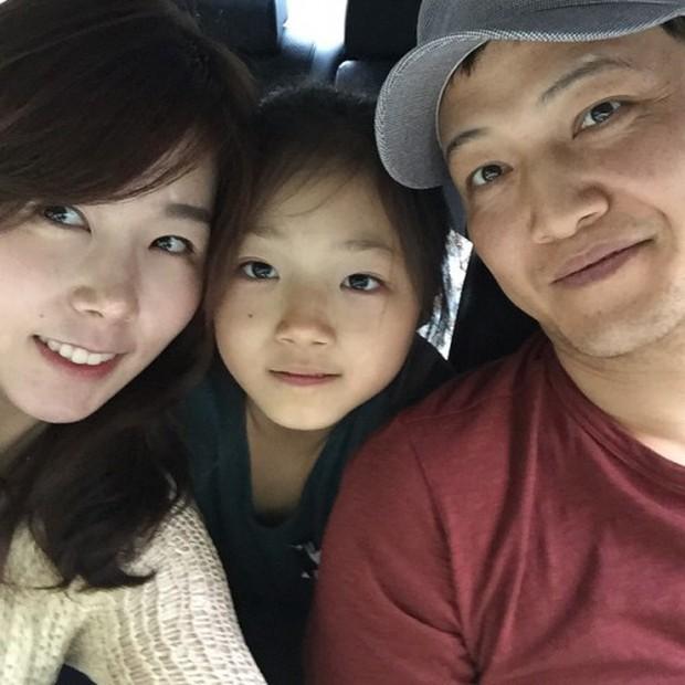 Dàn nhóc tỳ cực phẩm nhà sao Hàn: Nhan sắc xuất chúng thế này, idol và diễn viên tương lai đây chứ đâu? - Ảnh 16.