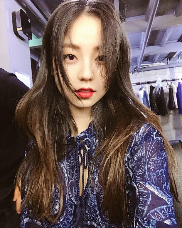 Mỹ nhân Sohee (Wonder Girls) khoe ảnh du lịch Phú Quốc: Quá xinh, debut 12 năm rồi mà vẫn hack tuổi khó tin - Ảnh 7.