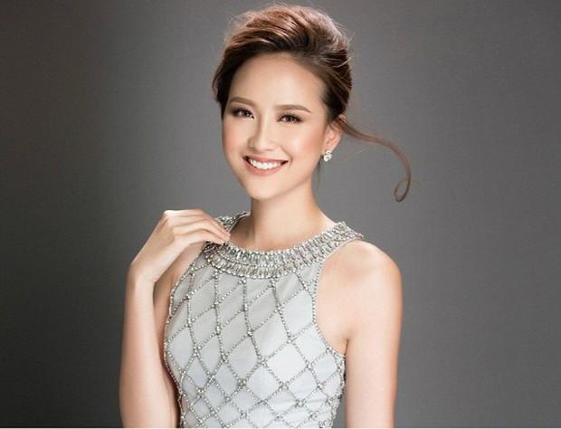Xôn xao hình ảnh Hoa hậu Hoàn cầu Khánh Ngân lộ body phát tướng đến mức khó lòng nhận ra - Ảnh 5.