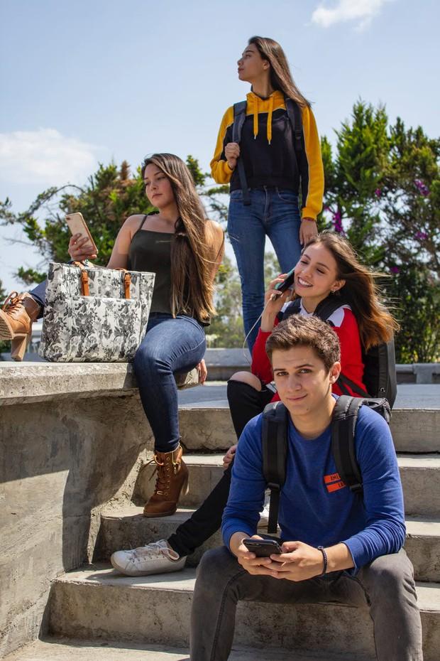 """4 điều khiến năm nhất của tân sinh viên trở nên """"mặn mà"""" hơn thay vì chỉ biết cắm đầu vào sách vở nhàm chán - Ảnh 1."""