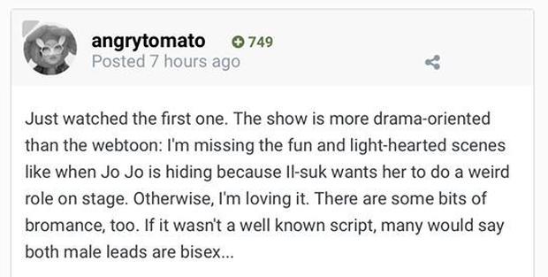 Love Alarm: Kim So Hyun đang có bồ vẫn bị trai đẹp nhất trường đè ra hôn giữa hẻm! - Ảnh 7.
