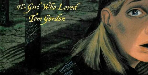 The Girl Who Loved Tom Gordon của Stephen King được chuyển thể, lại sắp có thêm một kiệt tác như IT rồi! - Ảnh 1.