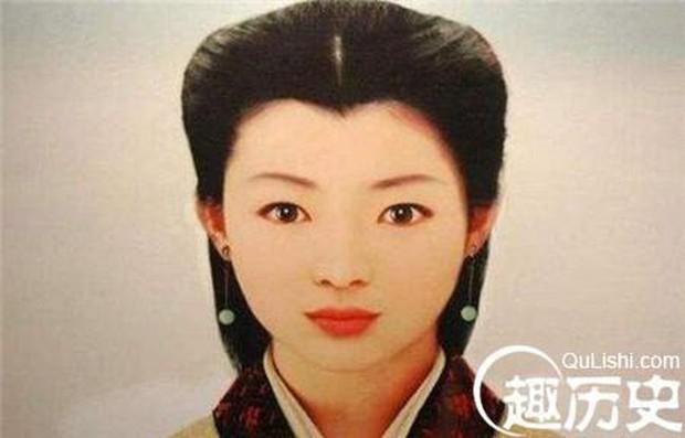 Bí ẩn về thi thể còn nguyên vẹn trong ngôi mộ cổ nghìn năm ở Trung Quốc, danh tính được xác định là tuyệt thế giai nhân thời Hán - Ảnh 3.