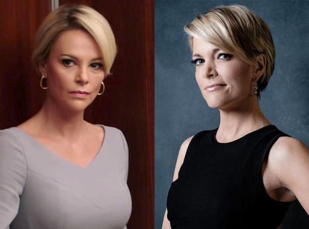 3 lý do bạn không thể bỏ lỡ Bombshell: Bộ ba chị đại Charlize Theron, Nicole Kidman, Margot Robbie vạch trần bê bối tình dục chấn động - Ảnh 3.