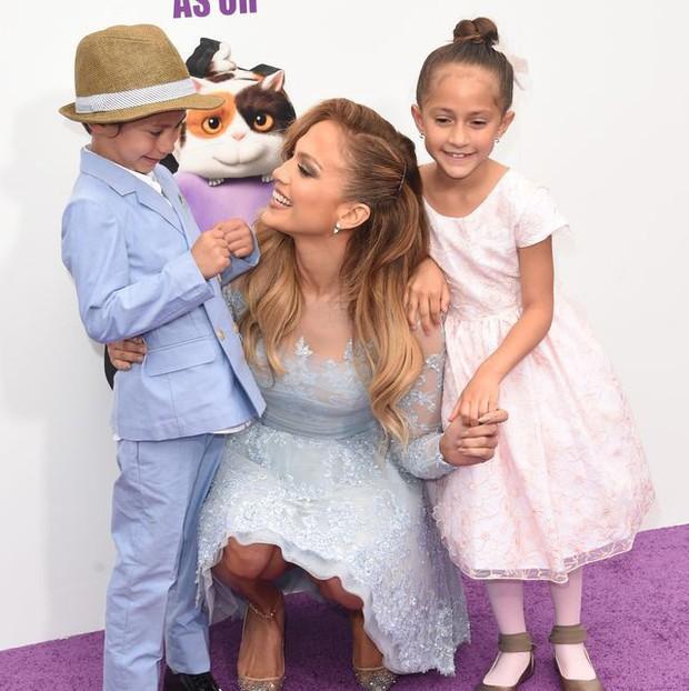 Giàu có, nổi tiếng nhưng các sao Hollywood không hề nuông chiều mà nuôi dạy con nghiêm khắc đến khó tin - Ảnh 21.