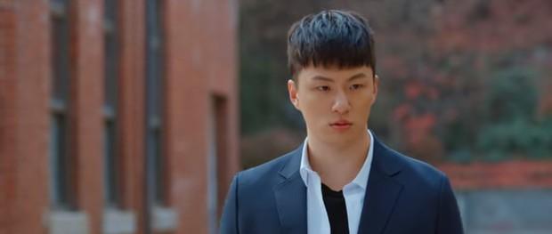 Love Alarm: Nội dung lãng mạn dễ cưng nhưng đây có phải sự lựa chọn quá an toàn đối với Kim So Hyun? - Ảnh 6.