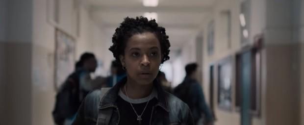 Review 13 Reasons Why 3: Chán rồi, xem mãi khổ lắm, không hiểu Netflix cố đấm ăn được gì nữa! - Ảnh 4.