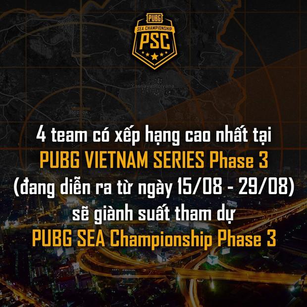 Mini map Sanhok sẽ là map tiếp theo được đưa vào các giải đấu chuyên nghiệp của PUBG, hứa hẹn giao tranh nhiều và ác liệt hơn - Ảnh 9.