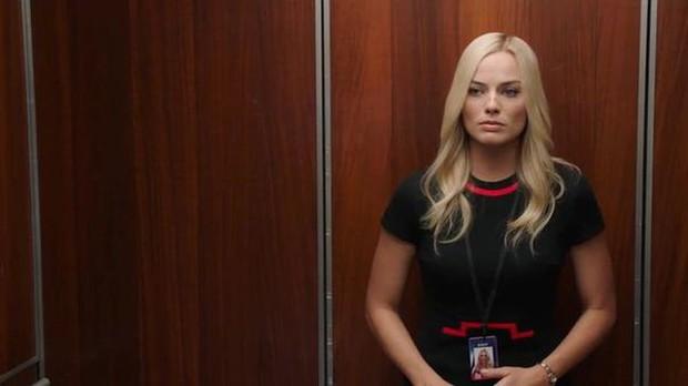 3 lý do bạn không thể bỏ lỡ Bombshell: Bộ ba chị đại Charlize Theron, Nicole Kidman, Margot Robbie vạch trần bê bối tình dục chấn động - Ảnh 5.