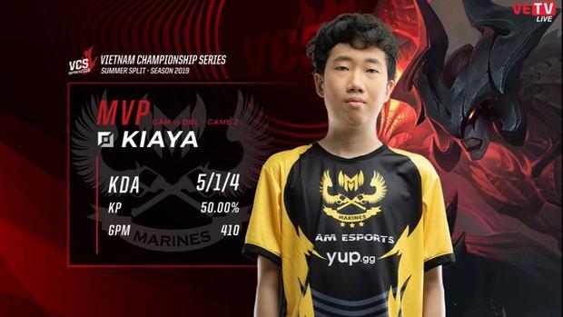 LMHT: GAM Kiaya – hành trình từ chàng trai trẻ mới học hết lớp 1 cho tới hạt giống triển vọng của LMHT Việt - Ảnh 7.