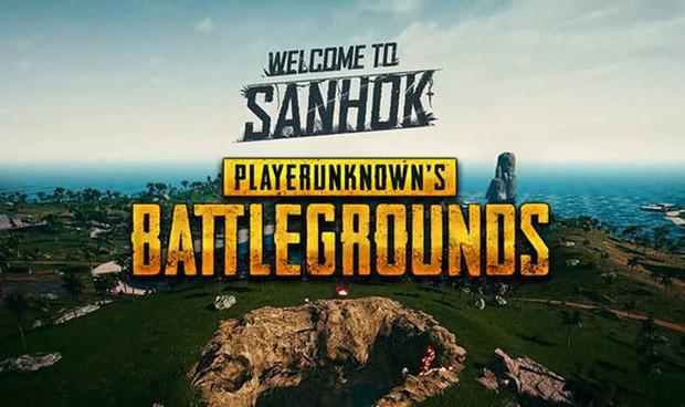 Mini map Sanhok sẽ là map tiếp theo được đưa vào các giải đấu chuyên nghiệp của PUBG, hứa hẹn giao tranh nhiều và ác liệt hơn - Ảnh 1.