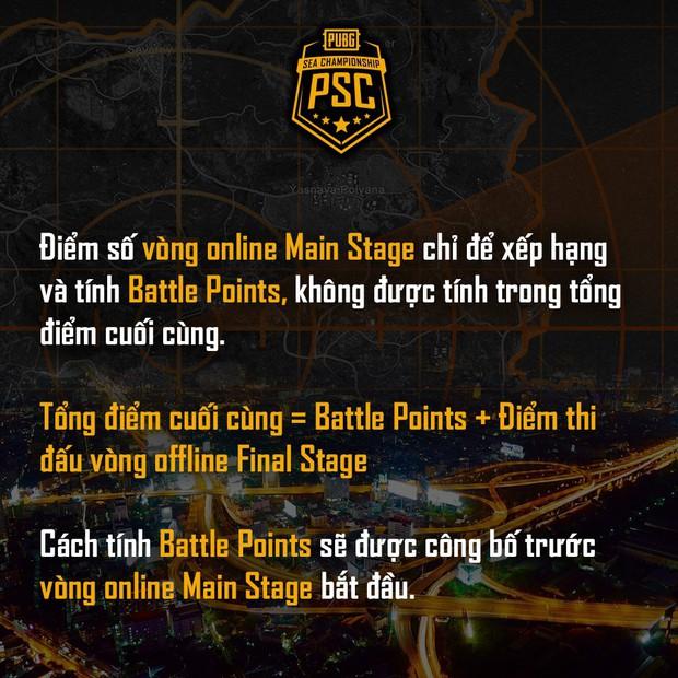 Mini map Sanhok sẽ là map tiếp theo được đưa vào các giải đấu chuyên nghiệp của PUBG, hứa hẹn giao tranh nhiều và ác liệt hơn - Ảnh 7.