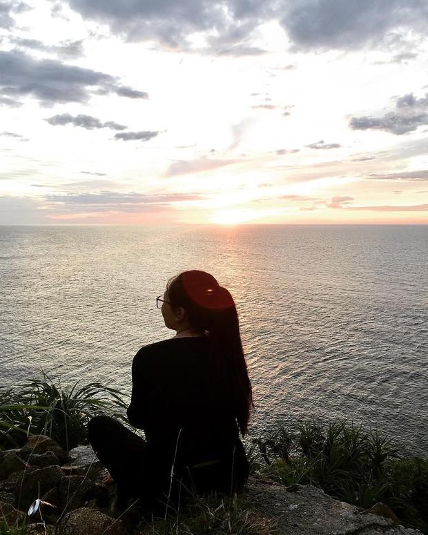 Đà Nẵng xuất hiện hồ bơi giữa biển đẹp y hệt nước ngoài, dân tình hớn hở rủ nhau đi sớm trước khi ai cũng biết chỗ này - Ảnh 10.