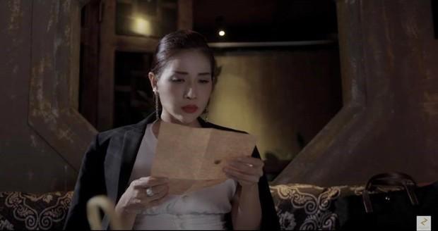 Tưởng tập cuối Bà 5 Bống có Duy Khánh là ghê gớm nhất, ai ngờ Khả Như mới là người gây sốc! - Ảnh 5.