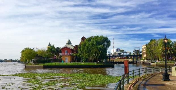 Chuyên trang Mỹ công bố 15 thành phố kênh đào đẹp nhất thế giới, thật bất ngờ có 1 cái tên đến từ Việt Nam! - Ảnh 13.