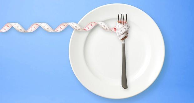 Trend ăn giảm cân mới: ăn cơm độn giống thời xưa, nguyên liệu cực tốt cho sức khoẻ - Ảnh 3.