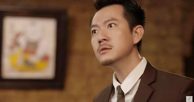 Tưởng tập cuối Bà 5 Bống có Duy Khánh là ghê gớm nhất, ai ngờ Khả Như mới là người gây sốc! - Ảnh 7.