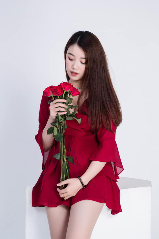 Bạn gái giận dỗi, Văn Toàn làm lành theo cách đáng yêu chẳng giống ai - Ảnh 2.