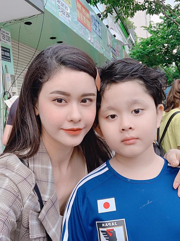 """Giữa tin đồn hẹn hò của Tim và Đàm Phương Linh, Trương Quỳnh Anh lên tiếng: """"Tôi đã không còn quan tâm nữa"""" - Ảnh 3."""